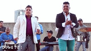 LA PERFECTA OBRA - Davis Bravo FT Joy Mejia (VIDEO OFICIAL)