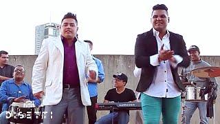 "DAVIS BRAVO ""Feat"" JOY MEJIA ""LA PERFECTA OBRA"" Videoclip Oficial"