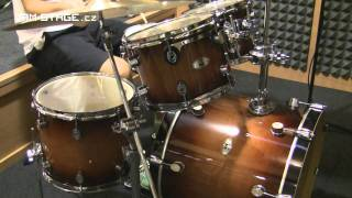 PDP M5 Drum Set