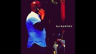 DJ Ranto   MiniMix