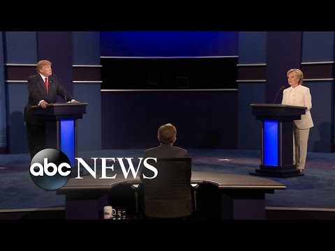 third-presidential-debate-|-best-lines-from-trump,-clinton