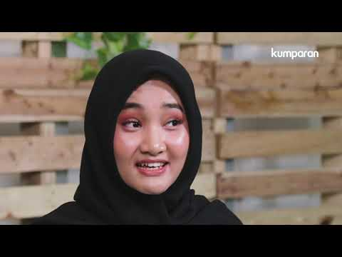 Games Fatin Shidqia - Singing Challenge | #Tamunyakumparan