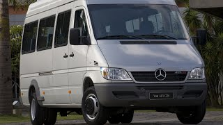 I cleaned my EGR and my limp mode is now gone here's what I did T1N Mercedes Sprinter