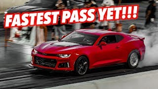 1000hp-twin-turbo-zl1-fastest-pass-yet