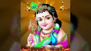 நான் அழைத்தால் நீ வருவாய் பழனி ஆண்டவா   by Mrs.Kamala Palaniappan