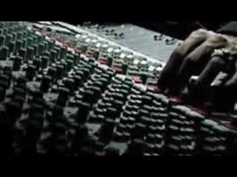Ryan Leslie ft. RJD - Diamond Girl (Remix)