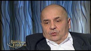 """Суворов: В Кенигсберге русские уже сейчас просятся: """"В Германию нас заберите!"""""""