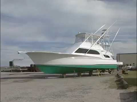 Carolina Boats