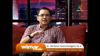 @wimarshow _Dr.Herbowo_Segmen 1