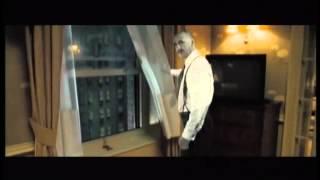 1408 2007 movie trailer