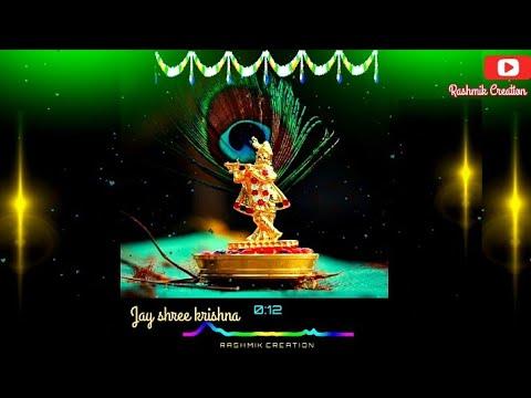 vithal-vithal-vithala-hari-om-vithala-dj-whatsapp-status|-janmashtami-special-status|-shree-krishna|