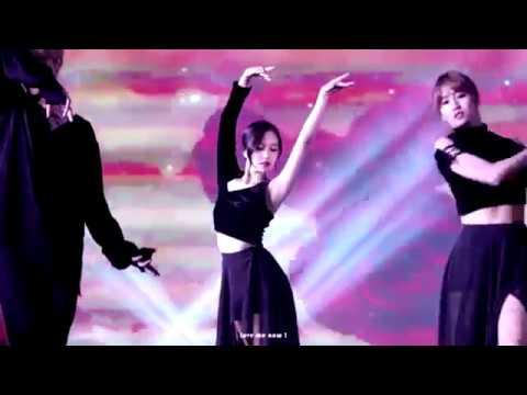 Twice Mina Ballet Compilation
