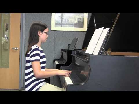 FJH Music Company -