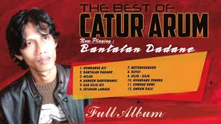 Download FULL ALB The Best of Catur Arum ( Kembange Ati )