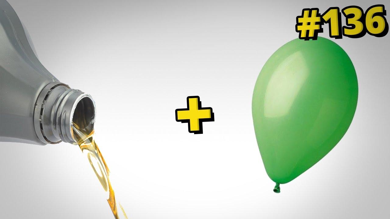 Jak wlewać olej silnikowy aby go nie rozlać