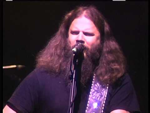 JAMEY JOHNSON  Lonely At The Top  2010 LiVe