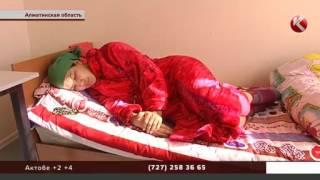 В Алматинской области врачей обвиняют в смерти новорожденного