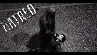 HATRED-(EL JUEGO PROHIBIDO)-GAMEPLAY