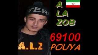 A.L.Z Freestyle A LA ZOB.