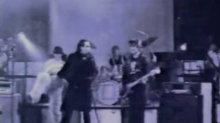 the-damned---love-song