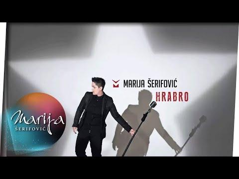 Marija Serifovic - Podseti me - (Audio 2014)