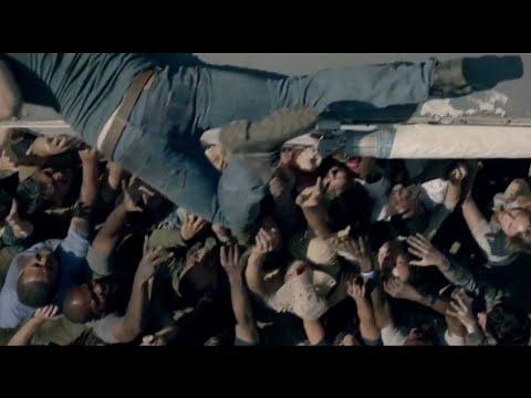 film-zombie-full-action-sub-indonesia