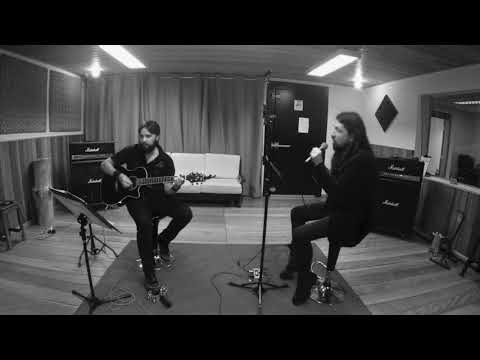 Erasure - Ship of Fools - acoustic (cover)