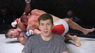 MMA Flashback #12 - Mariusz Pudzianowski vs Tyberiusz Kowalczyk, Marcin Tybura, Bisping vs GSP