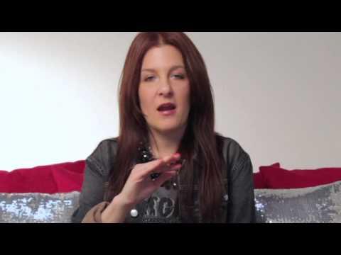 Social Media House Part 2: Your Artist Website - For Musicians
