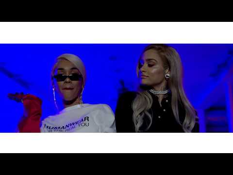 Saweetie - ICY GRL (feat. Kehlani) [Bae Mix] (Official Music