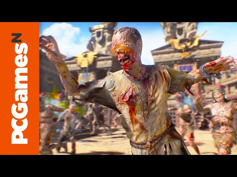 Call of Duty: Black Ops 4 Zombies – maps, Custom Mutations, and all Zombie Maps In Order on pokemon map, land map, draw map, lord of the rings map, halloween map, plan map, united states map, steampunk map, mystara map, alien map, easter map, apocalypse map, nerd map, globe map, fairy map, freedom map, werewolf map,