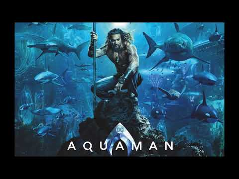 Pitbull - Ocean to Ocean (feat. Rhea) [Extended]