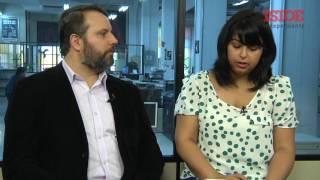 Especialista em educação fala sobre o projeto Escola sem Partido