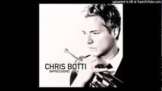 Summertime  Chris Botti feat. David Foster