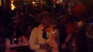 Bogota Carnival Party Night South America Tourism   Tours Travel Events #colombia