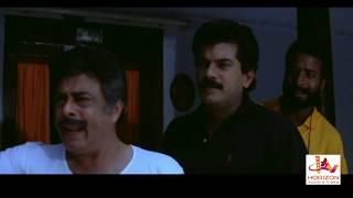 അയാളൊരു മൃഗത്തെ പോലെയാണ്, എൻ്റെ മണംതേടിവരും | Ramya Krishnan Romance | Latest Malayalam Movie