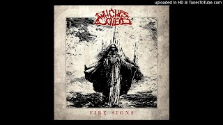 Witches' Coven - Wrath of the Sorceress