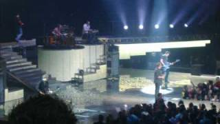 "Rascal Flatts ""Still Feels Good Tour 2007"""