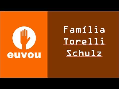 Família Torelli Schulz