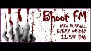 Gambar cover Bhoot FM Tone