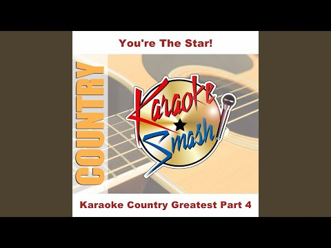 One Particular Harbour (karaoke-Version) As Made Famous By: Jimmy Buffett
