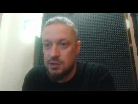Пророчество фильма Молотков. Маньяк на Кипре