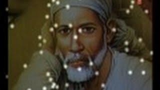 Darde Dil Ki Dava Dijiye [Full Song] I Sai Ki Jogniya
