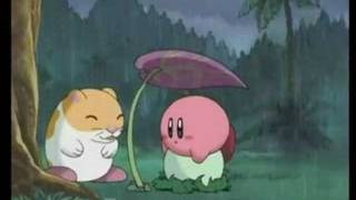 Kirby Right Back At Ya Episode 30 - Hatch Me if You Can part 1/2
