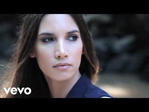 India Martinez - Corazon Hambriento ft. Abel Pintos (Official Video)