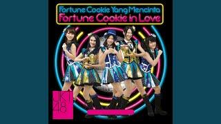 Download Lagu Fortune Cookie in Love Fortune Cookie Yang Mencinta MP3