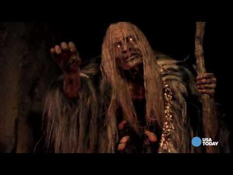 Kong: Skull Island 2017 Tanıtım Video