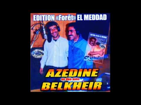 cheb belkheir gratuit