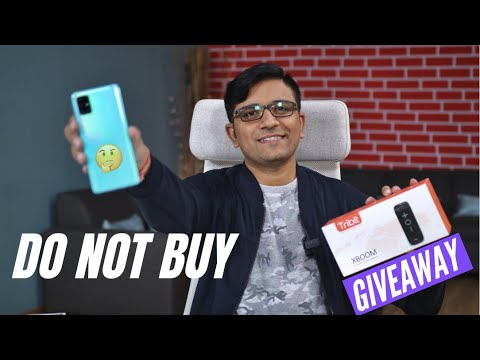 samsung-galaxy-a51-unboxing---do-not-buy!
