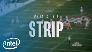 What's In A Strip | Intel